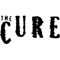 The_Cure-logo-2008